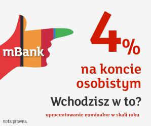 mbank-ktore-ekonto-wybrac-